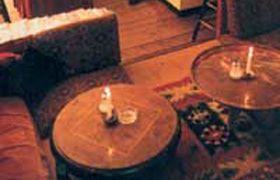 Cafe Dildile