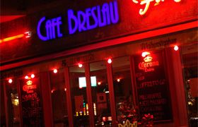 cafe breslau berlin