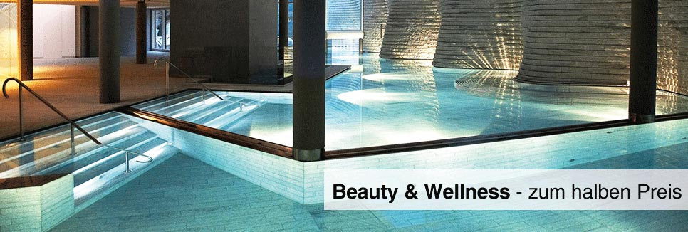 beauty-wellness