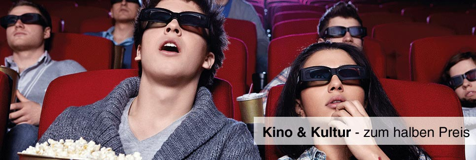 kino-kultur