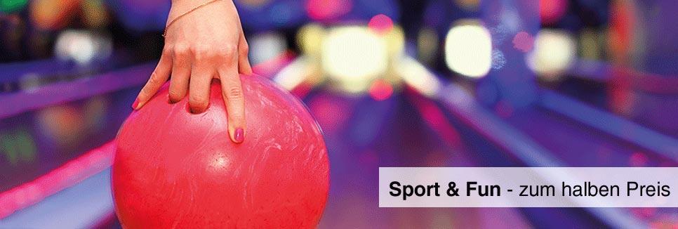 sport-fun